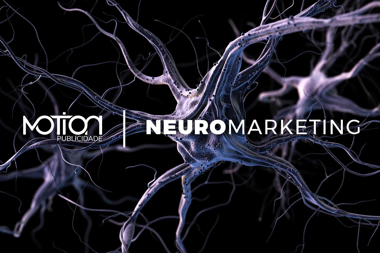 Neuromarketing: O que é e como usar em sua estratégia?