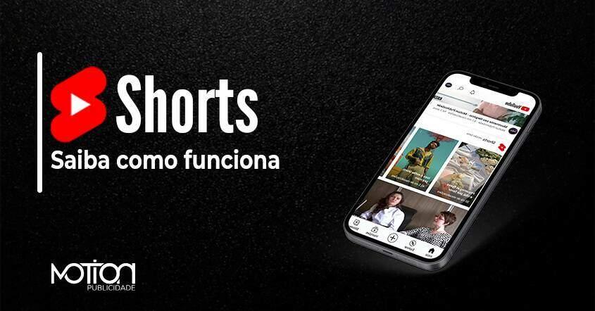 YouTube Shorts: conheça o recurso da plataforma para vídeos curtos